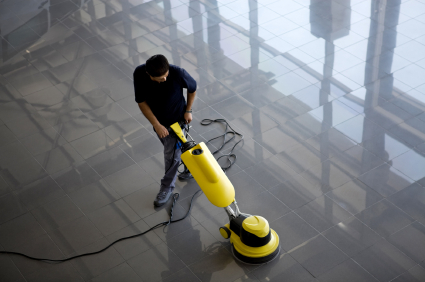 What To Know About Cleaning Services?